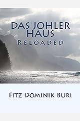 Das Johler Haus (German Edition) Kindle Edition