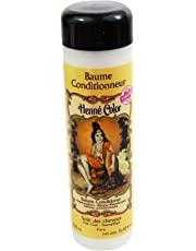 SITARAMA Henné Color - Conditioning Balm - Brings movement, softness and shine to your hair.