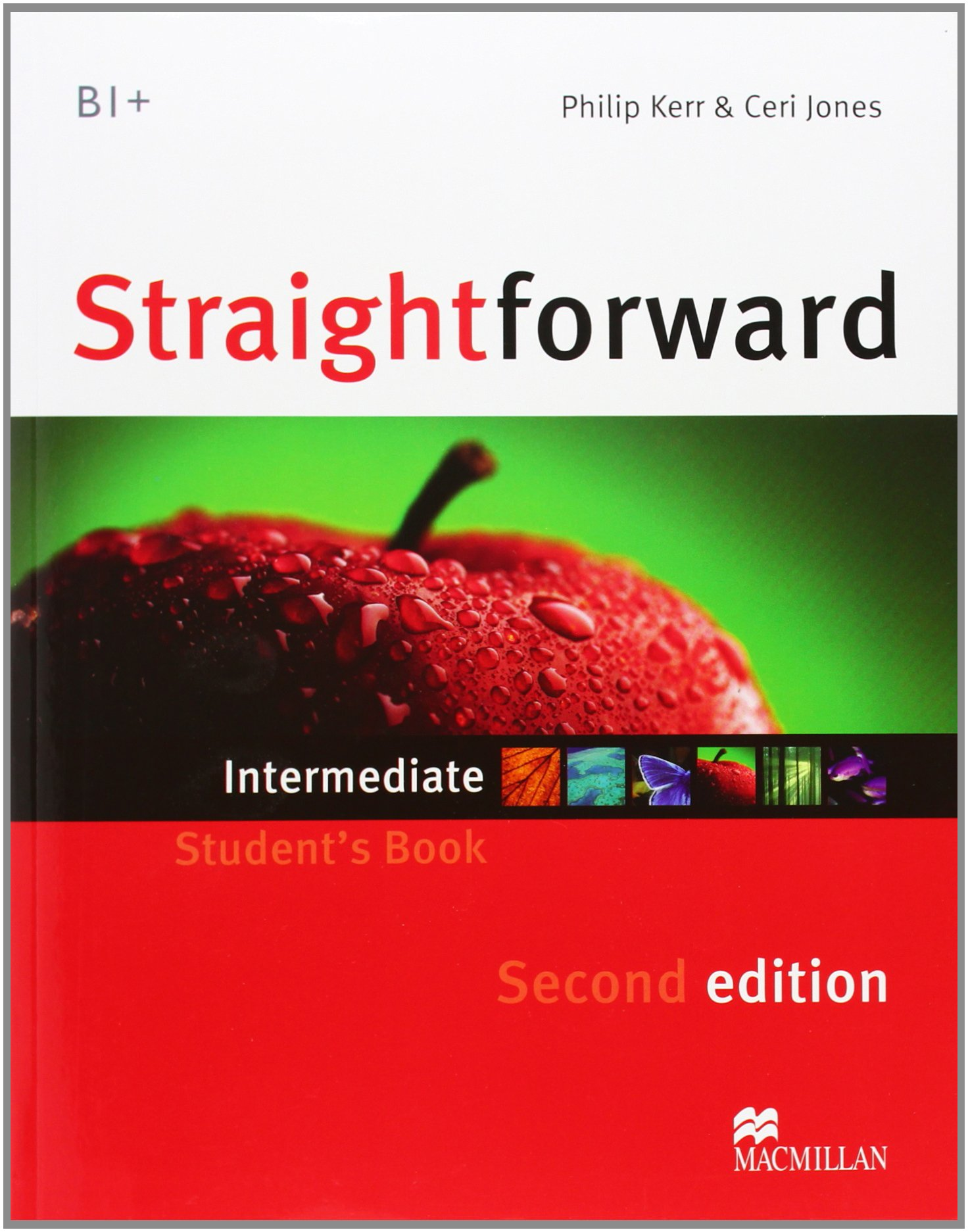 Straightforward Pre-Intermediate: Teachers Book and Resource Pack