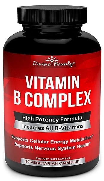 cual es el mejor complejo vitaminico para deportistas