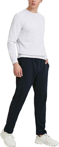 Pantaloni da jogging da bambino LC WAIKIKI