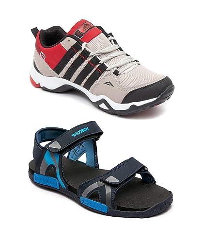 Buy ASIAN Walking Shoes, Walking