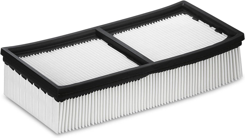 / PTFE /69074550 K/ärcher filtro de Fuelle Plano