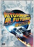 Ritorno al Futuro Trilogia 30° Anniversario