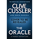 The Oracle (English Edition)
