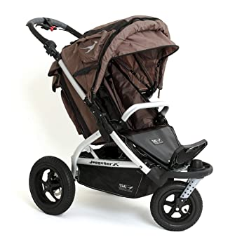Amazon.com: Tendencias para niños carriola para Joggster X ...
