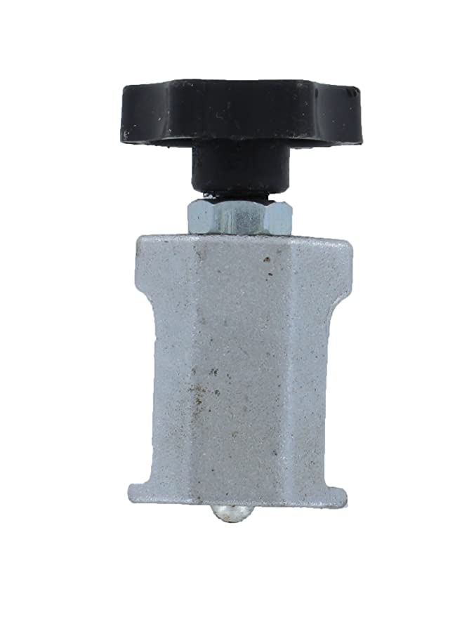 ABN parabrisas limpiaparabrisas brazo extractor herramienta para extracción de - Taper mounted parabrisas limpiaparabrisas: Amazon.es: Coche y moto