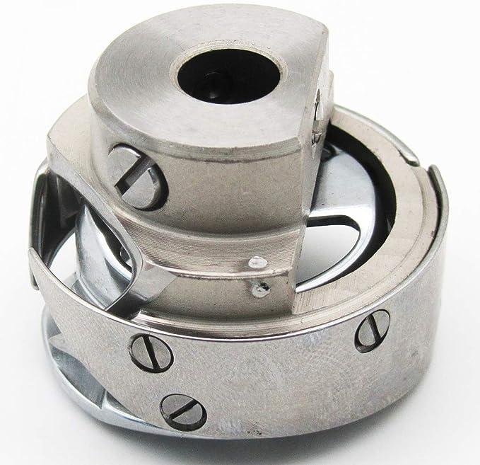 BHH-7.94BTR Metal Rotary Hook Industrial Machine Bobbin Case Factories Sewing Equipment