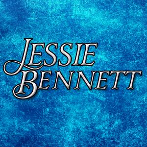 Jessie Bennett