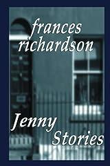 Jenny Stories Kindle Edition