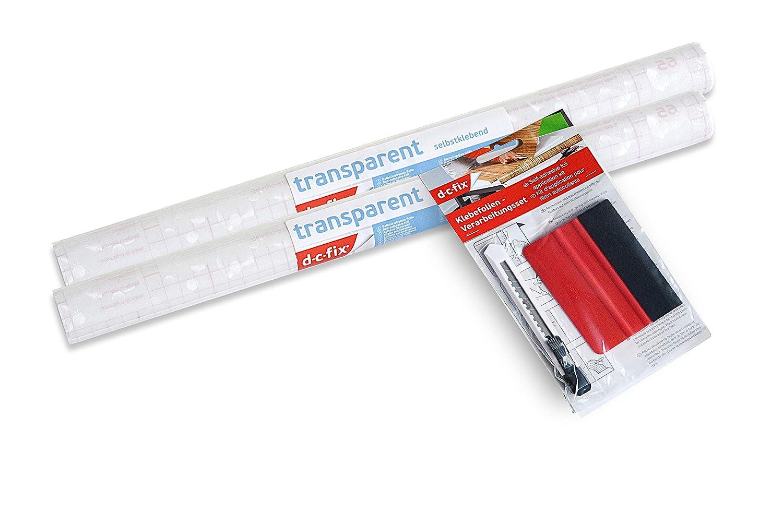 17 x 78 Roll 4-Pack with Applicator 17 x 78 Roll dc-fix 96437 Pearl d-c-fix 346-0276-4PKA Self-Adhesive Privacy Glass Window Film