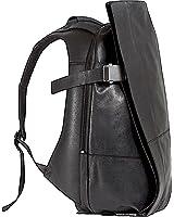 cote&ciel Mens Isar Alias Medium Backpack