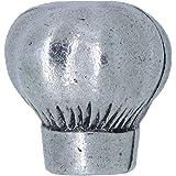 Jim Clift Design Chefs Hat Lapel Pin