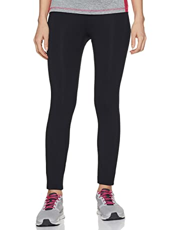 Icebreaker 175 everyday leggings de señora pantalones función negro