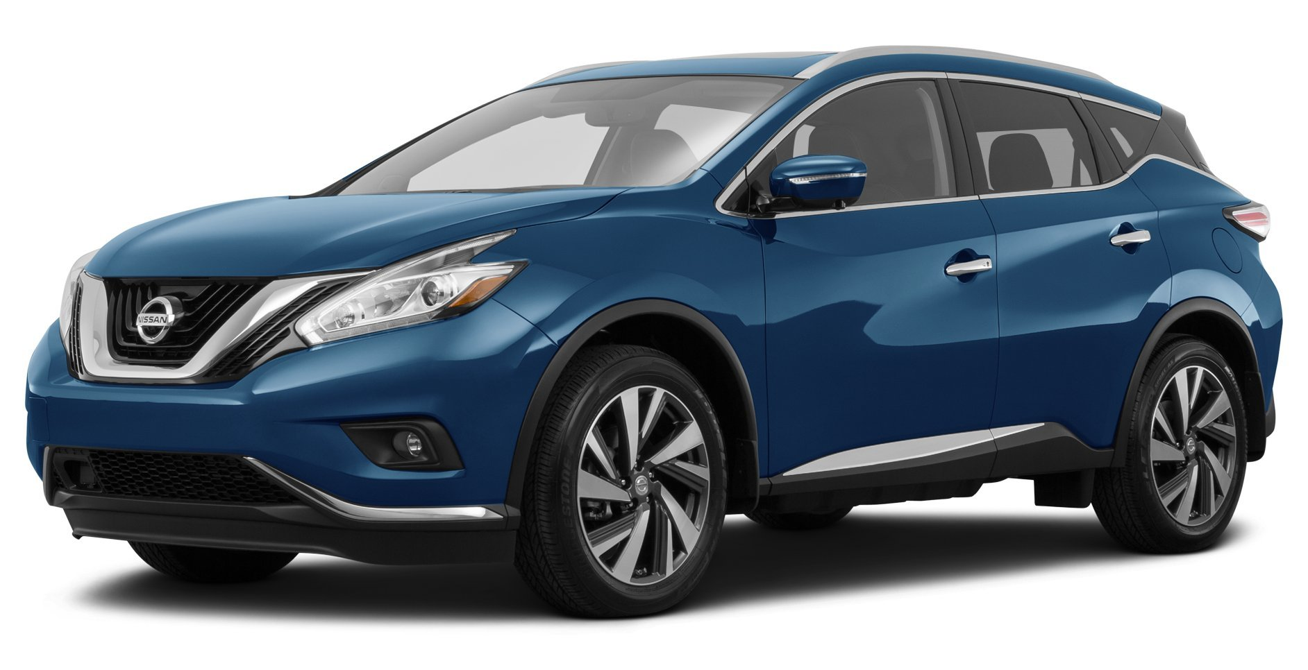 2016 nissan murano reviews images and specs vehicles. Black Bedroom Furniture Sets. Home Design Ideas