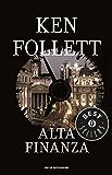 Alta finanza (Oscar bestsellers Vol. 177)