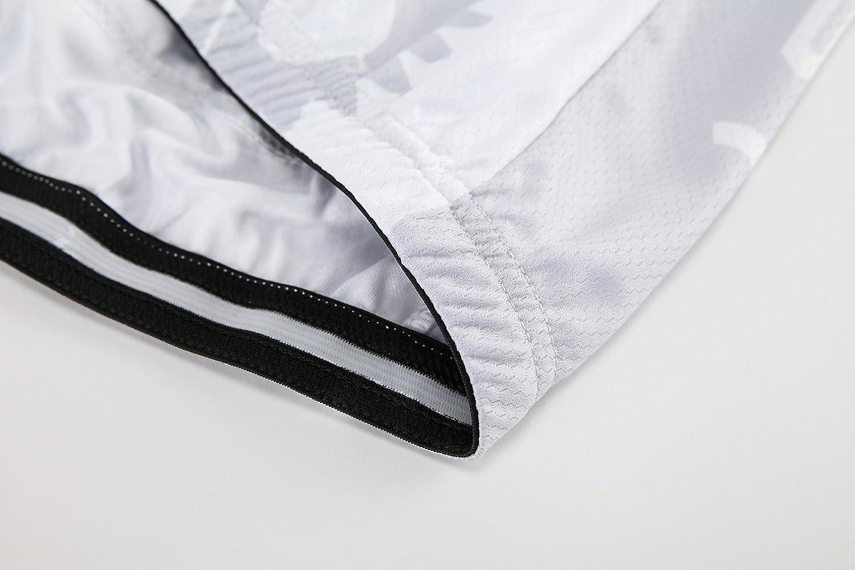 S~5XL,option:bib Cuissard,3D pad Coussin Cycling jersey Set N222 Maillot de Cyclisme Women Femme Short sleeve Manches Courtes