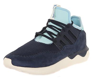 Monsieur / Dame coureur adidas baskets hommes tubulaire tubulaire tubulaire M: SentiHommes t de confort haute qualité Garantie authentique 0d456a