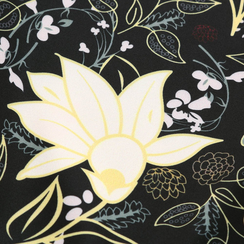 KESS InHouse Iris Lehnhardt Cinnamon Sepia Grey King Cal King Comforter 104 X 88