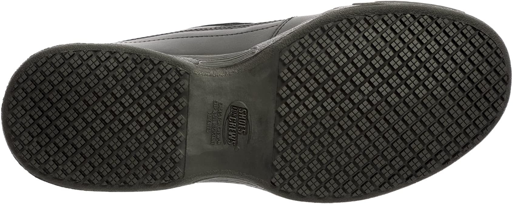 Shoes for Crews womens 7007 Falcon