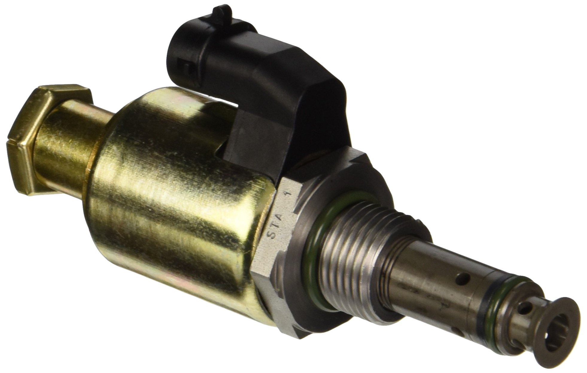 Motorcraft CM5013 Fuel Pressure Regulator by Motorcraft
