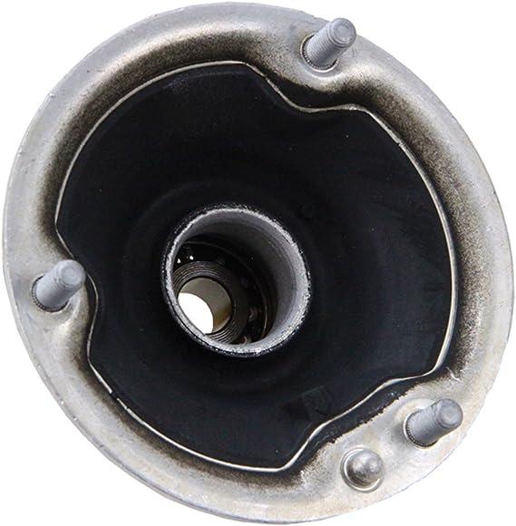1997-2004 911 UWANG Ressorts /à gaz amortisseurs Strut Capot Avant Ascenseur de Voiture Struts Soutien gaz Choc Cylindre en Acier Inoxydable adapt/é for Porsche Boxster 996 986 1999-2005