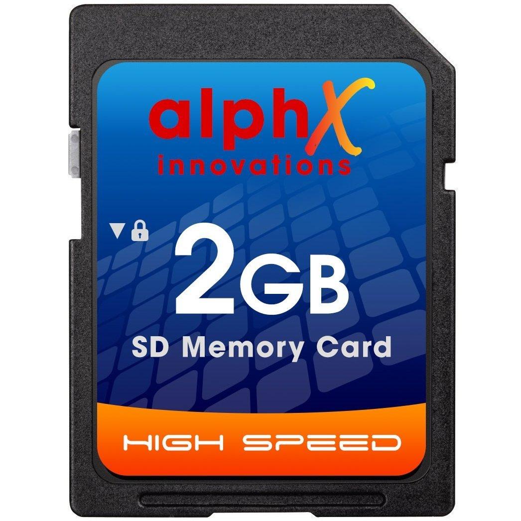 Nikon D50 D40 D40X D3300 - Tarjeta de Memoria para cámara ...