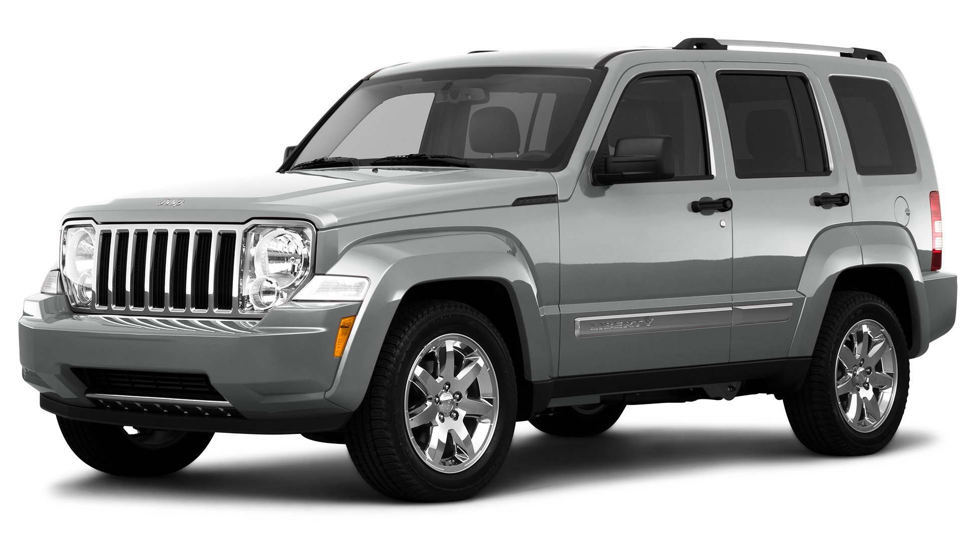 amazon com 2010 jeep liberty reviews images and specs vehicles rh amazon com 2004 jeep liberty renegade owners manual 2004 jeep liberty renegade owners manual