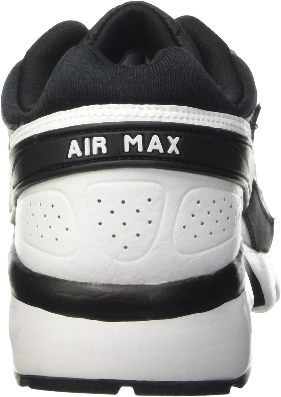 Nike Air Max Bw Junior