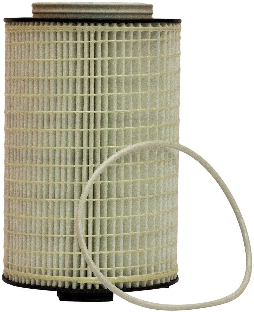 Luber-finer LP7498XL Heavy Duty Oil Filter by Luber-finer