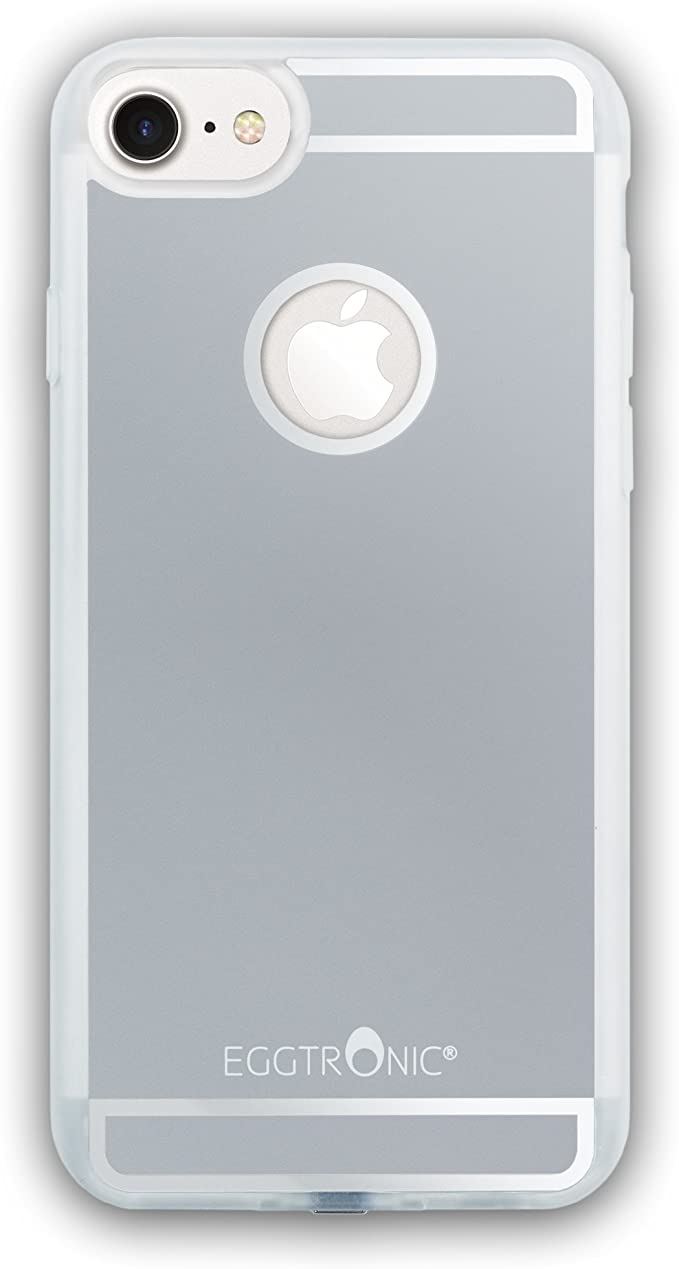 cover ricarica iphone 7