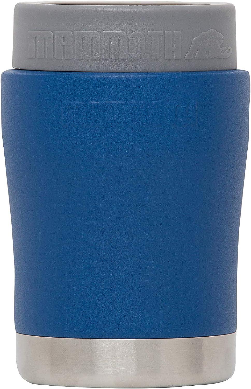 Mammoth Coolers Chillski Drink Holder MS12KZ