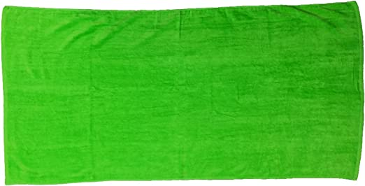 100/% Ring Spun Cotton Washcloths Extra Soft Highly Absorbent 6 Pack 1.4 Lb//Dz