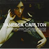 Icon: Vanessa Carlton