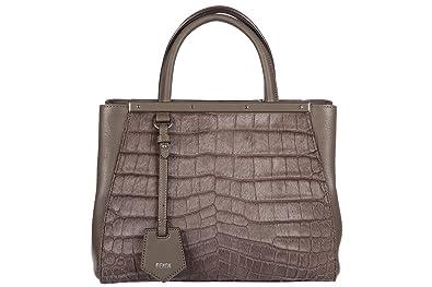 Fendi Bag Amazon