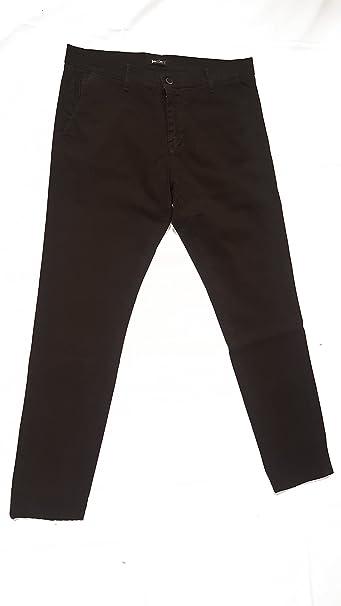 PANTALONES - Pantalones Besilent jD3Er9grY9