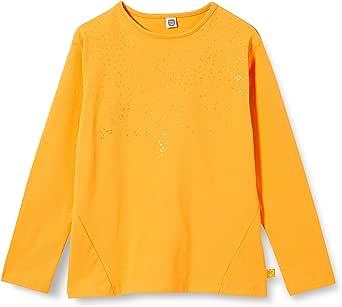 Tuc Tuc Camiseta Punto Corazones NIÑA Marina BASICOS Bebe