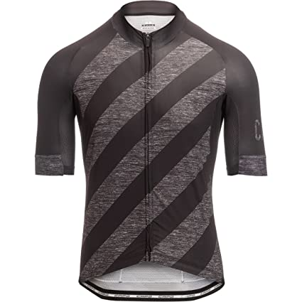 Amazon.com   Capo Super Corsa Limited Edition Jersey - Men s ... d8e543414