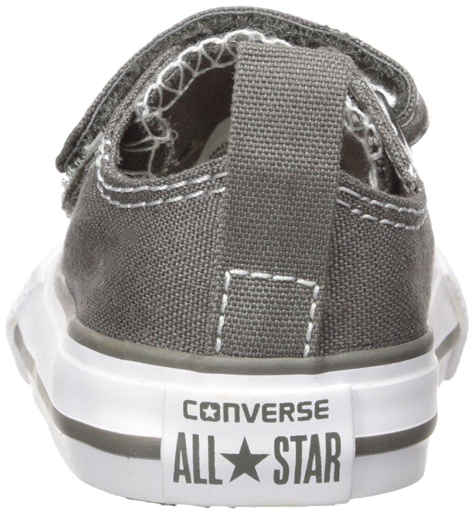 Infant//Toddler Converse Kids Chuck Taylor 2v Ox