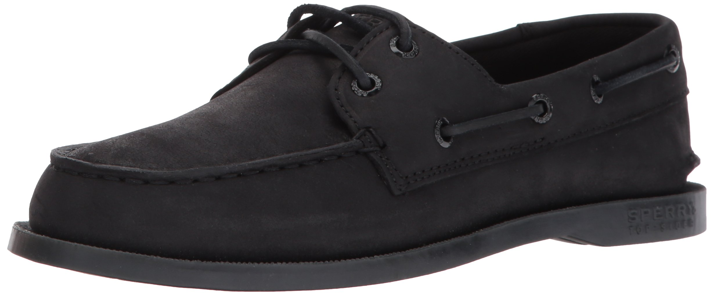 Sperry Top-Sider Kids' Authentic Original Boat Shoe