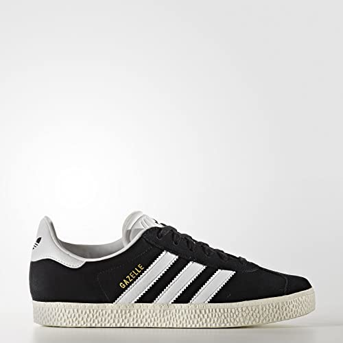 adidas originals junior GAZZELLA Scarpe sportive