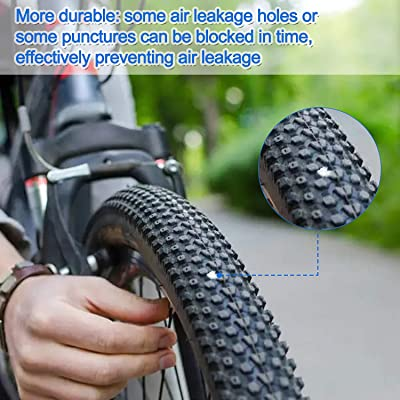 "Lot of 6 New Bicycle Inner Tubes 16x1.75/"" 16x1.95/"" 16x2.125/"" Stroller Kids Bike"