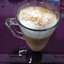 Amazon.es:Opiniones de clientes: Oster Prima Cafetera automática ...