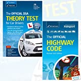 Test the pdf dsa theory drivers for official car