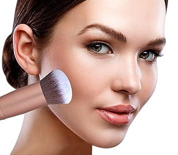 oneleaf  product image 2