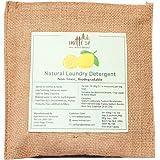 Mitti Se Natural Laundry Detergent - 400 gr