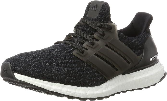adidas Ultraboost, Zapatillas de Running para Hombre: adidas ...