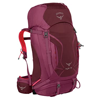 Osprey Packs Women's Kyte 46 Backpack