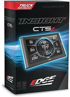 Amazon com: Edge Products 32450 Inline module: Automotive