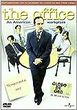 The Office (1ª temporada) [DVD]
